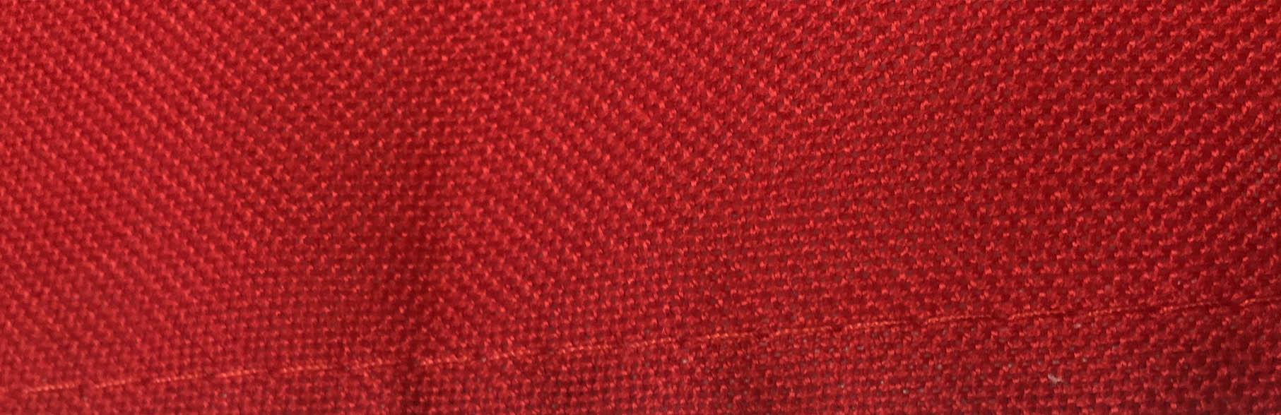 Titan Spun Polyester vlaggendoek