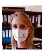 Mondkapjes bedrukken goedkoop - Bedrukte mondkapjes kopen
