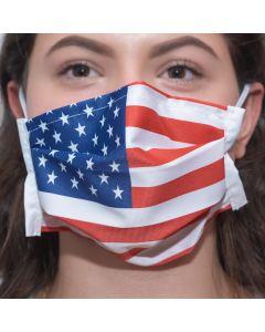 Mondkapje USA