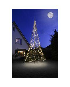 FairyBell 1200 kerstverlichting