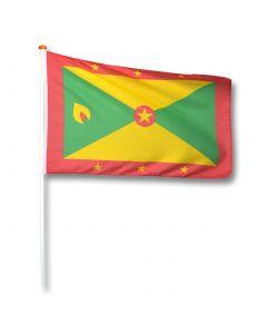 Vlag Grenada
