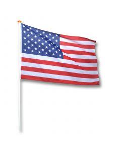 Amerikaanse vlag (USA)