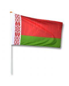 Vlag Wit Rusland