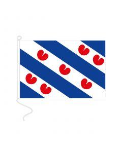 Vlag Friesland