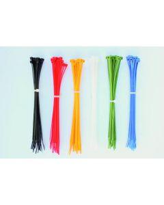 Tiewraps (set van 20 stuks)