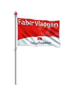 vlag 100x150
