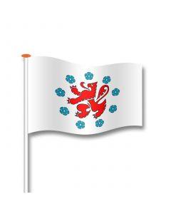 Vlag Duitse Gemeenschap