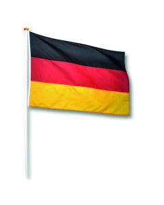Duitse vlag (Duitsland)