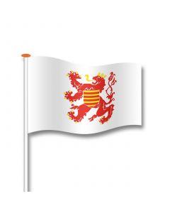 Vlag Limburg (België)